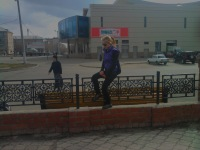 Екатерина Файченкова, 31 декабря 1997, Киев, id138601387