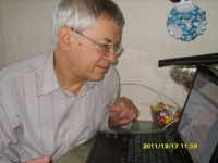 Вячеслав Орешкин, 25 июля 1992, Хабаровск, id165311274