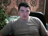 Глеб Орлов, 8 мая 1977, Орел, id166701802
