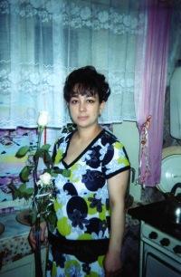 Людмила Хаялутдинова