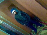 Дима Федорчук, 25 февраля 1991, Ровно, id29320102