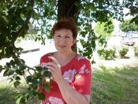 Вера Алексеенко, 16 июля 1988, Одесса, id37944208