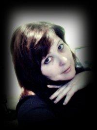 Лариса Кроленкосамсонова, 27 мая , Донецк, id39187820