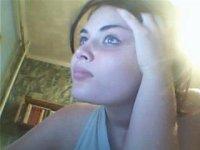 Екатерина Куликова, 5 июня , Гродно, id52959935