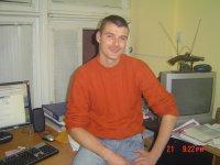Саня Гнидь-Никитченко, 2 января 1991, Миргород, id54521546