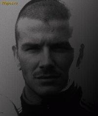 Петро Крикля, 12 апреля , Луганск, id55697095
