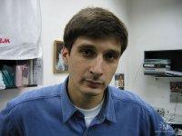 Алексей Петров, 20 октября 1972, Саратов, id60821068