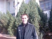 Виталий Пилипенко, 7 декабря 1982, Пермь, id61545246