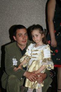 Олег Шевцов, 14 ноября , Краснодар, id70181998