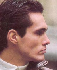Никита Александров, 4 июля 1989, Днепропетровск, id77967495