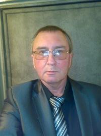 Дмитрий Горелов, 1 декабря 1990, Минск, id87875247