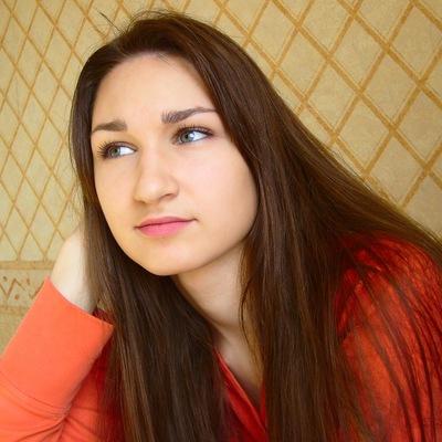 Александра Огурцова, 30 января 1989, Тольятти, id33666346