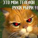 Діма Волошин, 12 июня 1991, Львов, id100319183