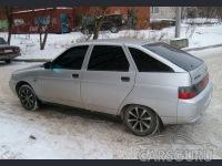 Шурик Шурик, 17 марта , Москва, id114298867