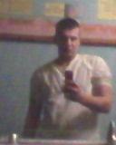Александр Суворов, 5 июля 1990, Тавда, id158356439