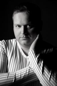 Алексей Попелышко, 28 июня , Санкт-Петербург, id2031705