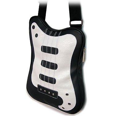 сумки женские для школы форма гитары.
