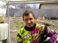Игорь Сельващук, 17 июня , Харьков, id56660905