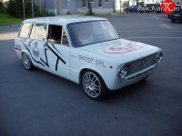 Олег Лебедев, 30 июня 1983, Петушки, id68032641