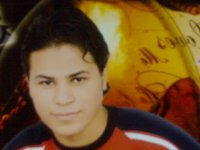 Mohamed Mustafa, 2 апреля 1990, Киев, id70663399