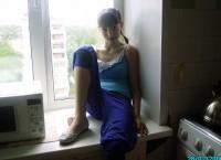 Катя Сорокина, 26 января 1997, Владимир, id70906951