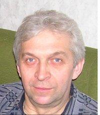 Сергей Кошельков, 15 февраля 1989, Сланцы, id71055407