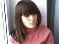 Вика Степанова, 4 января 1992, Старый Оскол, id83849098