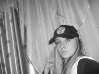 Маринка Нижегородова, 3 декабря 1989, Могилев, id88167459