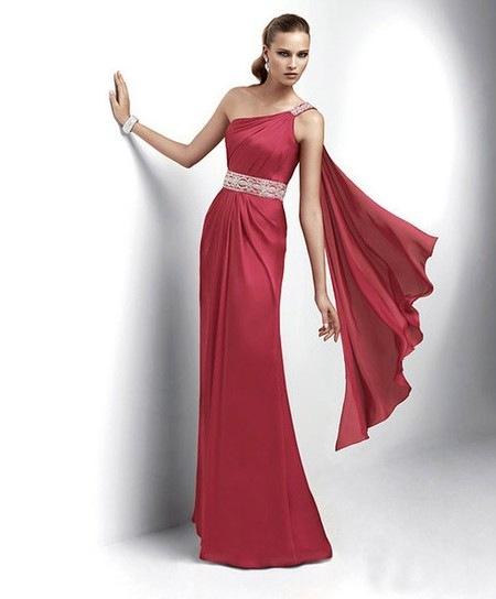 Вечерние платья города биробиджана