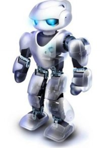 Робот и Хобот | ВКонтакте