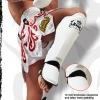 Защита для Тайского бокса. Защита голени - Тайбо