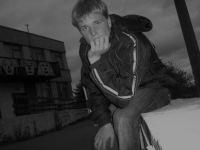 Кирилл Агеев, 13 августа 1994, Москва, id110938299