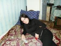 Зоя Морскова, 13 января , Кстово, id119729121