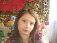 Виктория Богданова, 17 апреля 1994, Великие Луки, id129013059