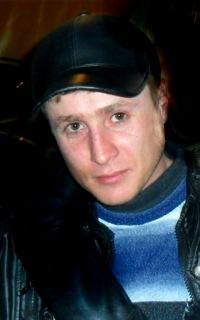 Серёга Пинчук, 18 марта 1980, Николаев, id155547462