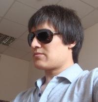 Арслан Атаев, Тюмень