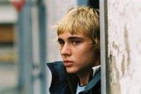 Владимир Козимиров, 13 июля 1988, Москва, id57846917