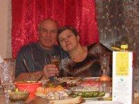 Nester.55 Нестерова-бугрова, 3 января , Отрадный, id69736495
