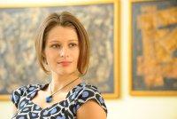 Лилия Грабовецкая, 10 мая 1985, Киев, id7262305