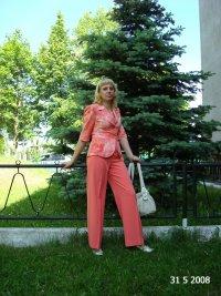 Елена Рудковская, 19 сентября , Житомир, id85814262