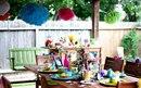 Организовать запоминающийся День рождения для своего ребенка - святая обязанность родителей.