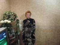 Алла **********, 3 декабря 1987, Пролетарск, id103291224