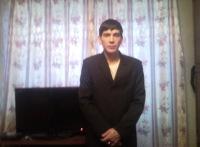 Евгений Косенко, 22 января 1988, Печора, id138142096