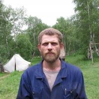 Алексей Борсуков, 23 мая 1993, Бердск, id142017842