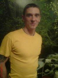 Михаил Кирилов, 20 декабря 1989, Гомель, id51454541