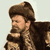 Алексей Штыркин
