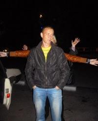 Олег Коляда, 15 июня , Азов, id65877029
