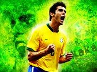 фотография футбол