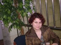 Римма Сираева, 26 сентября 1979, Екатеринбург, id104839652
