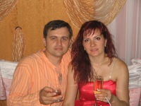 Алина Серний-влас, 29 июня , Ярославль, id119729123
